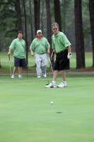 Adkins Golf 2009 063 copy.jpg