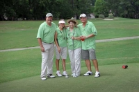 626260972_adkins_golf_2009_.jpg