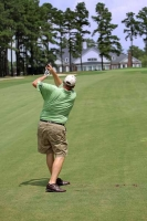626260545_adkins_golf_2009_.jpg