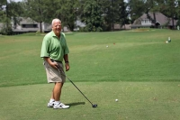 626260020_adkins_golf_2009_.jpg